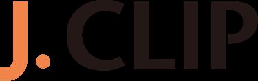 J.CLIP(ジェイクリップ)俳優・タレント・ナレーターのマネジメントと舞台制作
