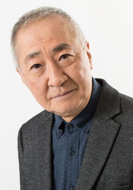 Shimada Junshi