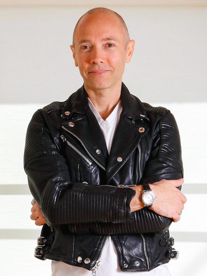 Peter Von Gomm - 0