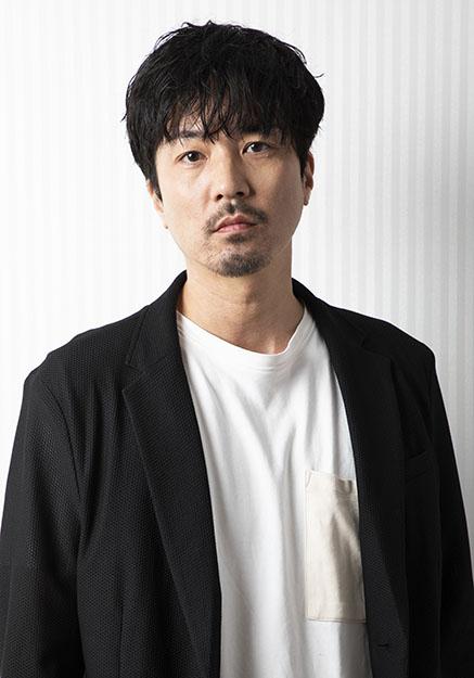 Hasegawa Yusi - 0