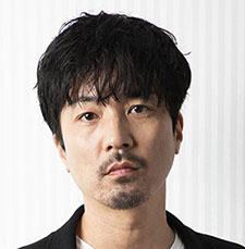 Hasegawa Yusi