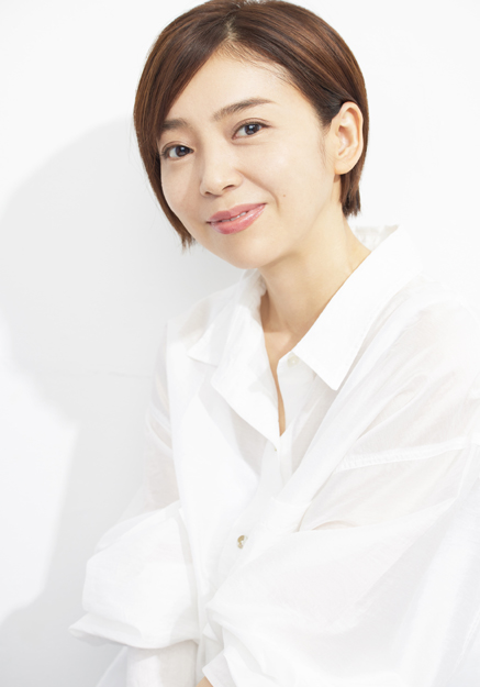 Akisada Rio