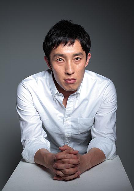 Cho Yonho - 0