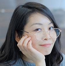 Ebata Tomoko