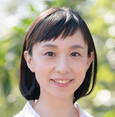 Hamana Shoko