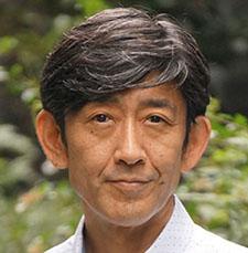 Kamata Satoru
