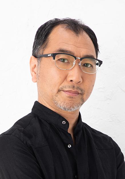 Maeda Yasuaki - 0