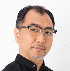 Maeda Yasuaki