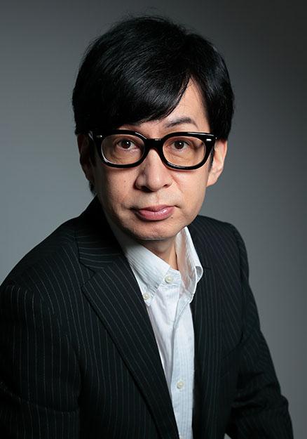 Nishihara Jun
