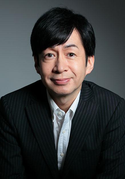 Nishihara Jun - 1