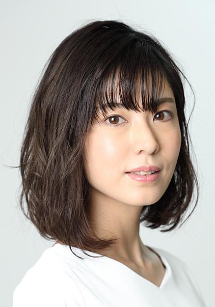 Oigawa Satsuki