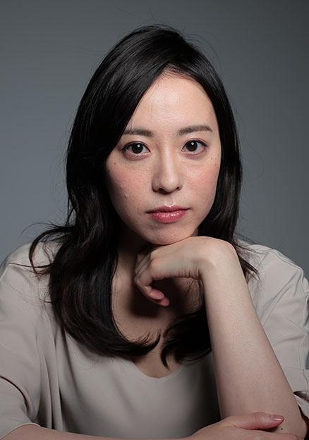 Saito Maiko