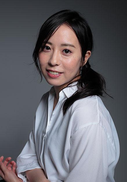 Saito Maiko - 1