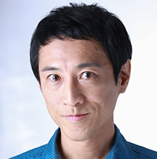 Sakota Keiji