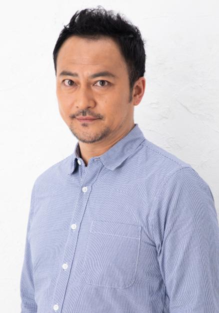 Tanihata Satoshi