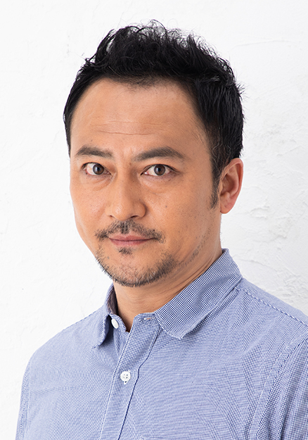 Tanihata Satoshi - 0