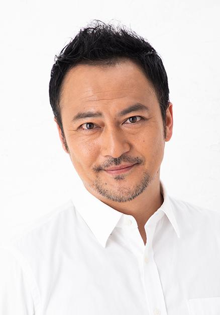 Tanihata Satoshi - 2