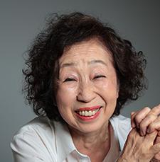 Yano Yoko