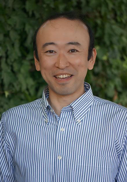 Aikawa Yuji - 1