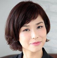 Akisada Fumie