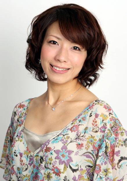Akisono Mio