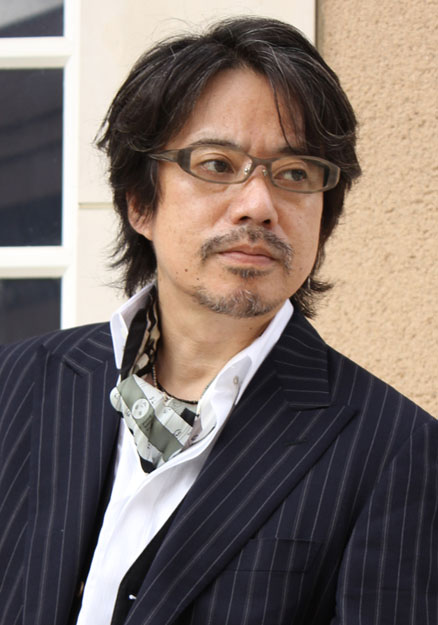 Egami Toru - 0