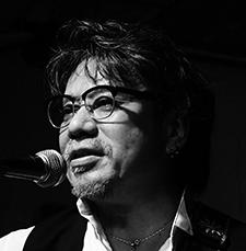 Egami Toru