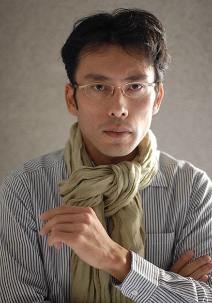 Fujimoto Hideki - 0