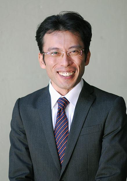 Fujimoto Hideki - 1