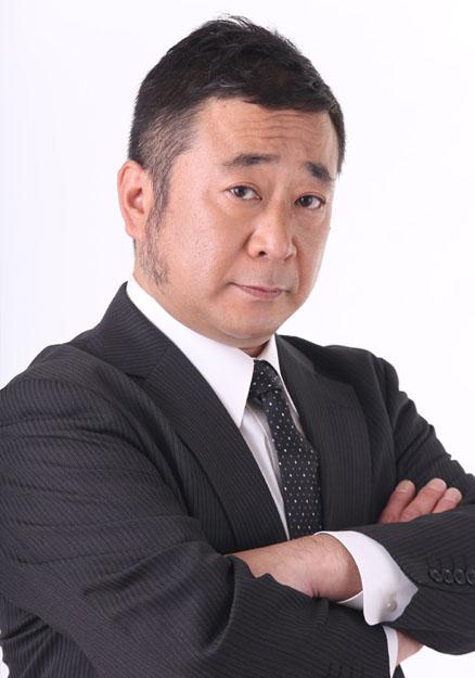 Hashikura Yasuhiko - 0