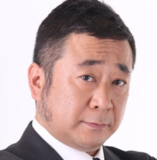 Hashikura Yasuhiko