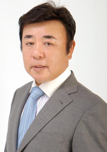 Hatae Takafumi - 0