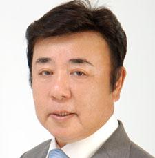 Hatae Takafumi