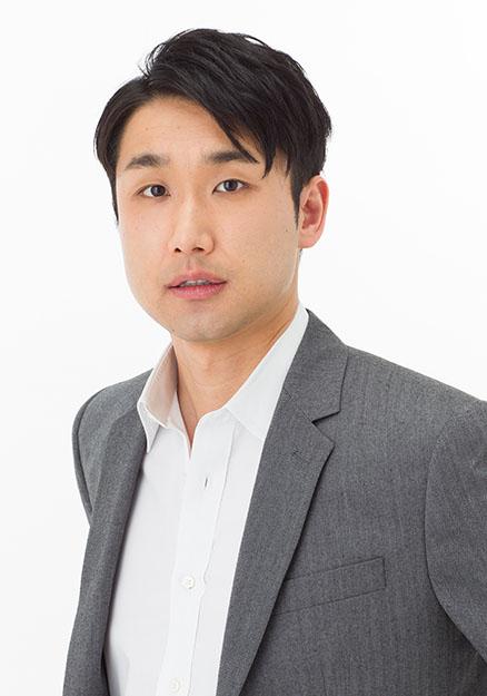 Hayashi Kenta - 0