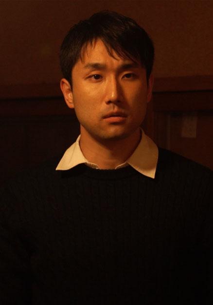 Hayashi Kenta - 2