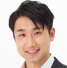 Hayashi Kenta