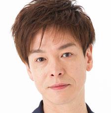 Hayashi Shinya