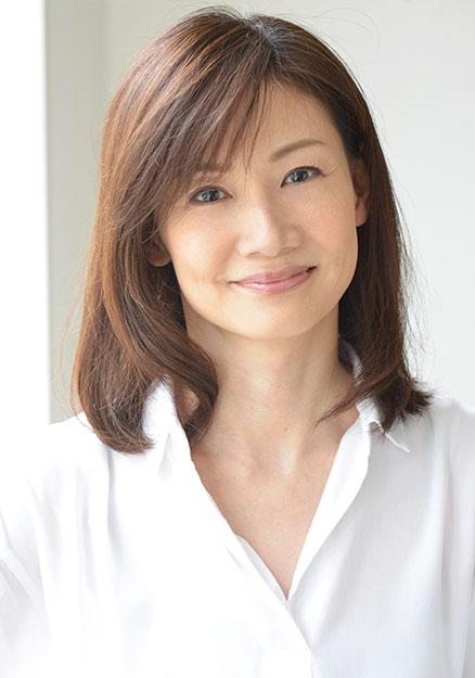 Hiromasa Yuko