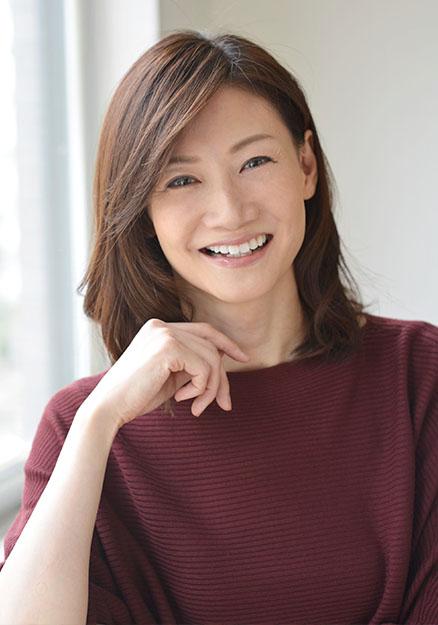 Hiromasa Yuko - 1