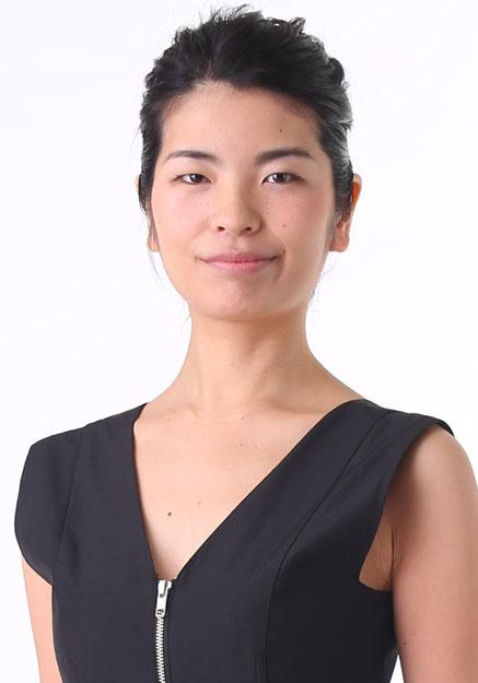 Ishibashi Miyuko - 0