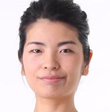 Ishibashi Miyuko