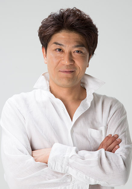 Itou Toshihiko - 0