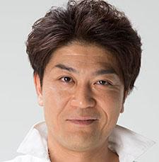Itou Toshihiko
