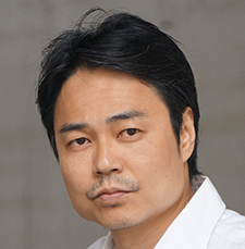 Johnny Takayama