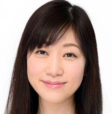 Kodama Ayaka