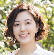 Koike Nozomi