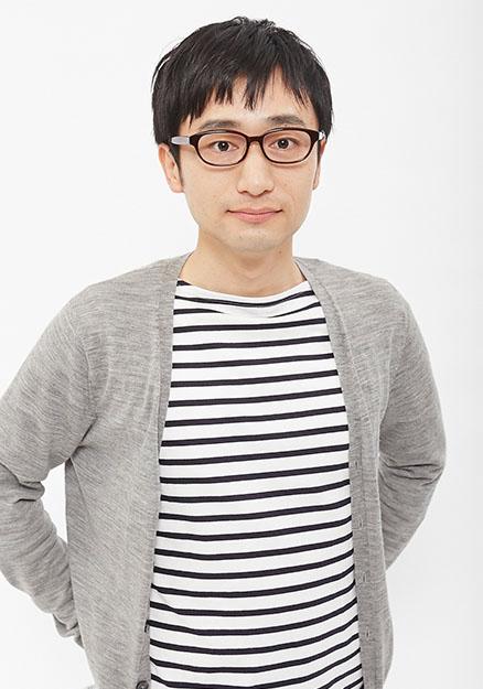 Kokubo Tsuyoshi - 2