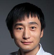 Kokubo Tsuyoshi
