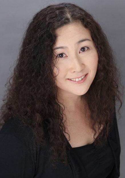 Kurihara Yasuko - 0
