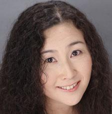 Kurihara Yasuko